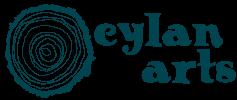 eylan-logo-rings-100